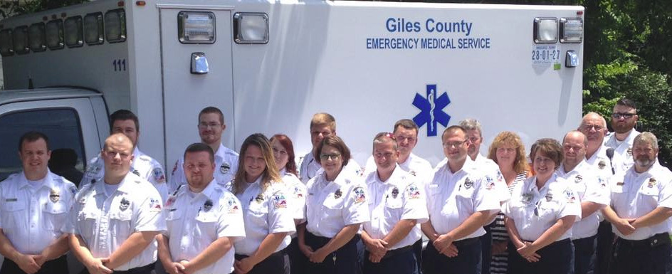 Giles EMS_edited