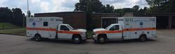 mod.ambulances.jpg