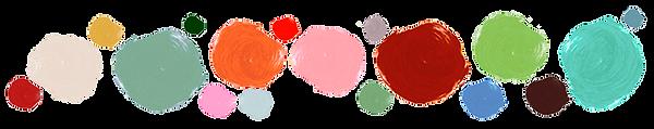 manchas pintura circulos2.png