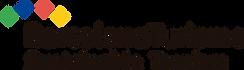 logo_BCN-Turisme.png