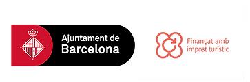 ajuntament-bcn_turisme.png