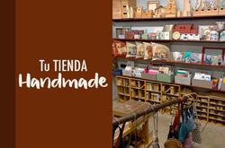 tda Handmade1