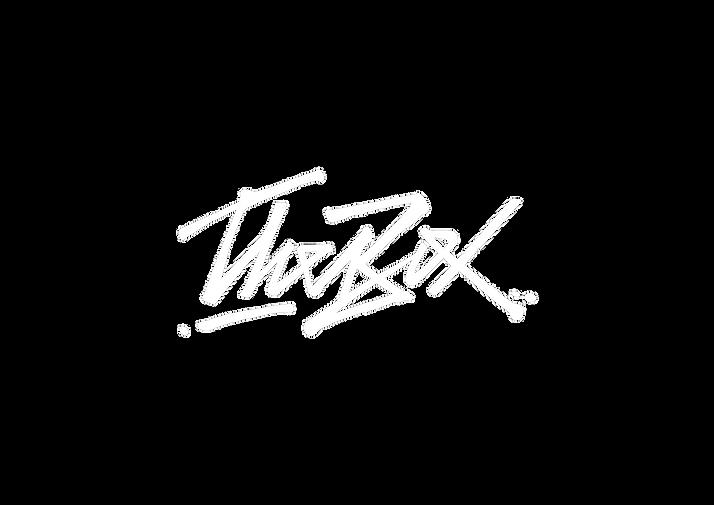 THEBOX_LOGO_FINAL_WHITE.png