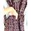 Thumbnail: Robe Short - Getting Ready / Daily Robe / Comfort wear