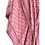 Thumbnail: copy of Kaftan - Flattering cut / Full Length Gown / Kaftan Dress