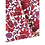 Thumbnail: Bandana - Multi Floral Hand Block Printed Cotton / Headband