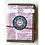 Thumbnail: Handmade Paper Journal - Taurus Pink Zodiac gift