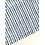 Thumbnail: Bandana - Block Print blue  Stripes Cotton/ Table Napkin