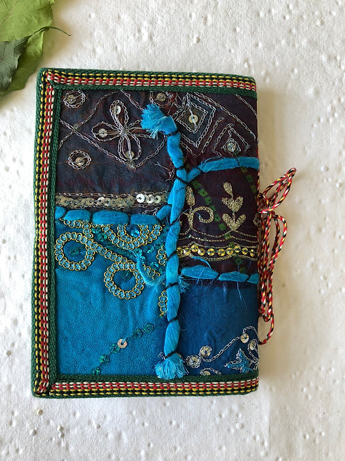 Travel Journal, Travel Notebook, Travel Gift, Travelogue, Vacation Journal