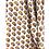 Thumbnail: Robe /  Kimono- Cotton Daily Robe / Resort Beach Wear + bag
