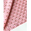 Thumbnail: Bandana  Triangle Gold  Block Print Cotton/ Headband