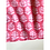 Thumbnail: Bandana - Pink White floral   Printed Cotton / Headband