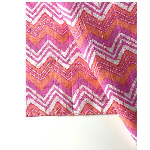 Wrap - Scarf Top, Over sized Bandana, Baby Wrap, Head Wrap