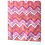 Thumbnail: Wrap - Scarf Top, Over sized Bandana, Baby Wrap, Head Wrap