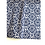 Thumbnail: Bandana - Hand Block Printed Cotton / Hair Scarf / Headband
