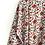 Thumbnail: Robe/ Kimono  - Cotton Daily Robe / Resort Wear / Beach Wear