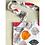 Thumbnail: Tote Bag - Everyday Reusable Shopper Bag - Sustainable Gift