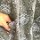 Thumbnail: Robe / Kimono- Cotton Daily Robe / Resort Wear / Beach Wear