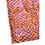 Thumbnail: Bandana -  Jaal Paisley Block Printed Cotton / Headband