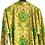 Thumbnail: Robe / Kimono  - Getting Ready / Sleep Robe / Swim Cover up