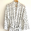 Thumbnail: Robe Long - Unisex Men's full length Sleep Lounge Wear + Bag