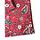 Thumbnail: Bandana - Block Print / Face Covering / Head Covering