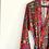Thumbnail: Robe /Kimono -  Getting Ready / Daily Robe / Comfort wear