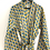 Thumbnail: Robe /Kimono - Block Print / Resort / Lounge / Beach Wear