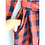 Thumbnail: Robe Long - Unisex / Men's full length Sleep / Lounge Wear