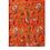 Thumbnail: Wrap - Over sized Bandana, Scarf Top, Poncho Wrap, Head Wrap