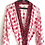 Thumbnail: Robe Long - Getting Ready / Daily Robe / Comfort wear