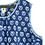 Thumbnail: Womens Top - Sleeveless Relaxed Fit for WFH / Daily wear