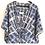 Thumbnail: Kaftan - Flattering cut / Full Length Gown / Kaftan Dress