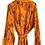 Thumbnail: Robe / Kimono - Getting Ready / Daily Robe / Comfort wear