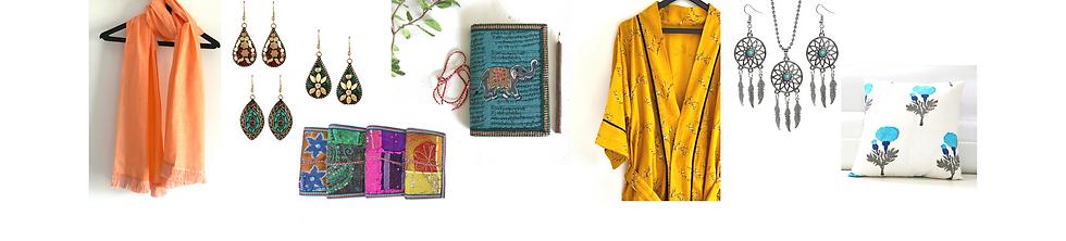 The Indian Bazaar (5).png