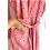 Thumbnail: Robe long - Cotton Daily Robe / Resort Beach Wear + bag