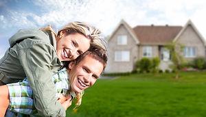 PremierRoofingTuscaloosa_HomeownersCoupl