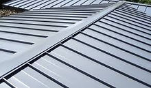 metal roof.jpg