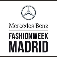 mercedes-benz-fashion-week-madrid.jpeg