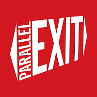 parallel exit.jpg