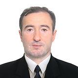 Бжекшиев Аслан Толевич КБР1.jpg