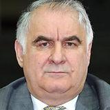 Исаев Зияудин Бахоевич - Президент.jpg
