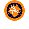 логотип UWW