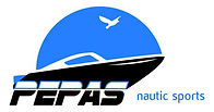 pepas-nautic-sports.jpg