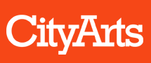 city-arts-logo.png