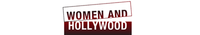 blog-logos-womeninhollywood.jpg