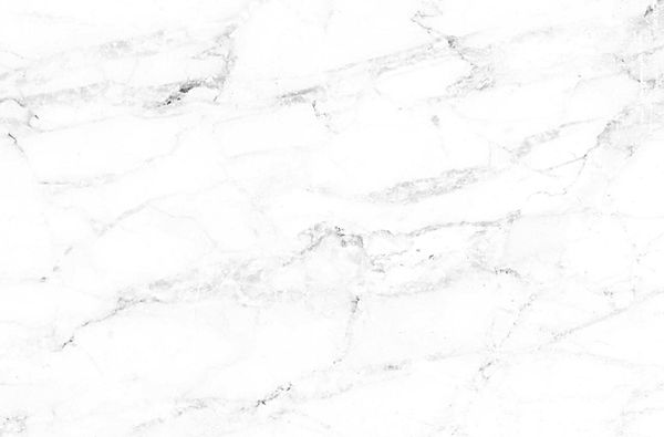White Gray Marble_edited.jpg