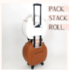 Pack%20Stack%20Roll_edited.jpg