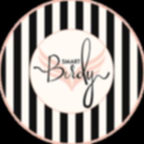 Smart Birdy Logo