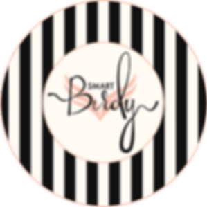 Birdy Smart Logo Blush.png